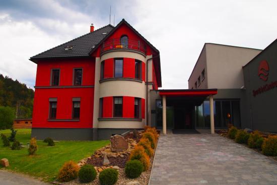 Sport Art Centrum