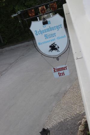 Rinteln, เยอรมนี: photo7.jpg
