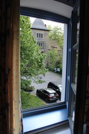 Rinteln, เยอรมนี: photo8.jpg