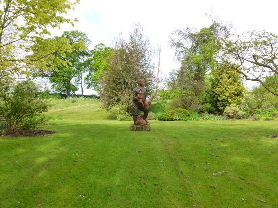 Earsham Park Farm
