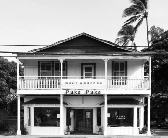 Paia, HI: getlstd_property_photo