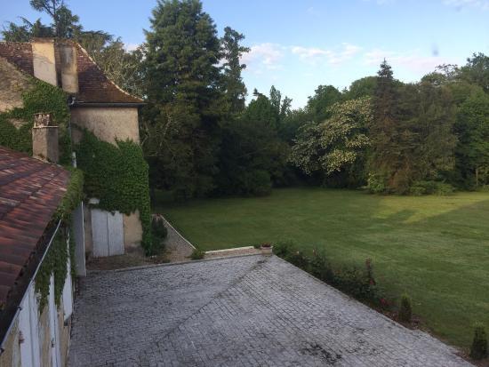 Chateau Les Farcies du Pech'