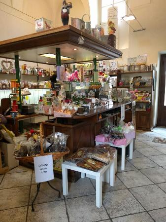 Fossano, Italien: Antico Casolare s.a.s