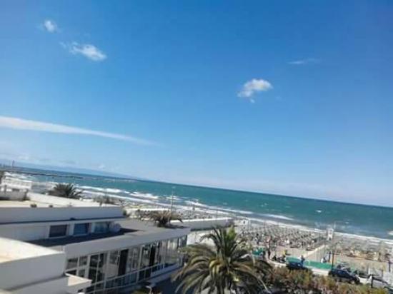 FB_IMG_1463433916619_large.jpg - Foto di Hotel La Terrazza, Barletta ...