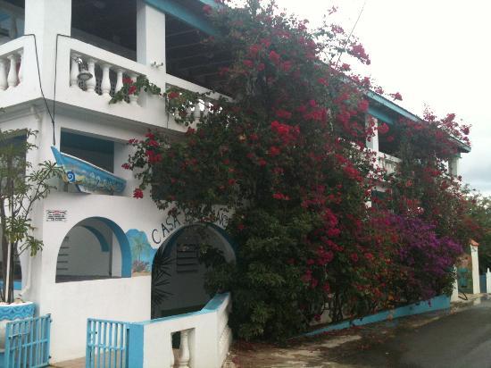 Foto de Casa La Lanchita