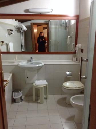 스트로지 팰리스 호텔 사진