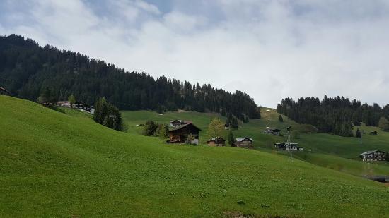 Hirschegg, Oostenrijk: 20160515_134418_large.jpg