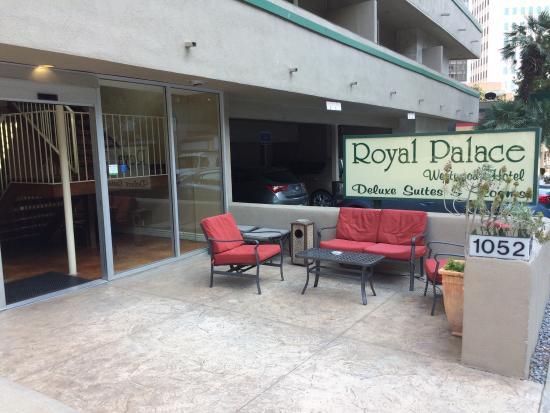 Royal Palace Westwood: photo0.jpg