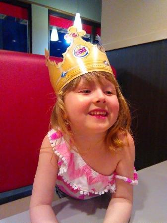 Burger King: photo1.jpg