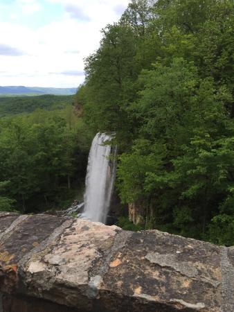 Hot Springs, فيرجينيا: photo4.jpg