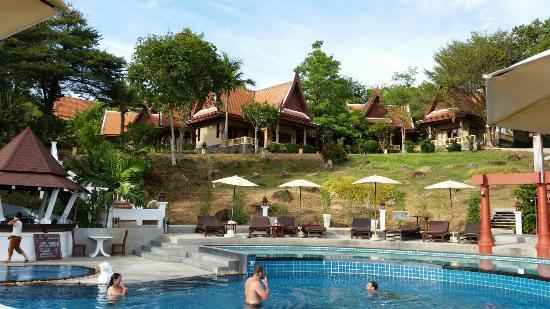 Laem Set, Thailand: 20160515_164243_large.jpg
