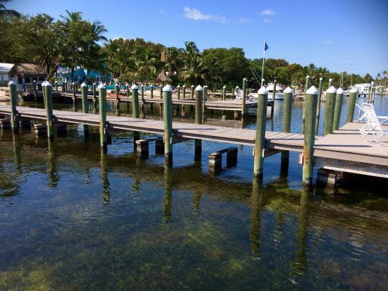 Sunset Cove Beach Resort: photo1.jpg