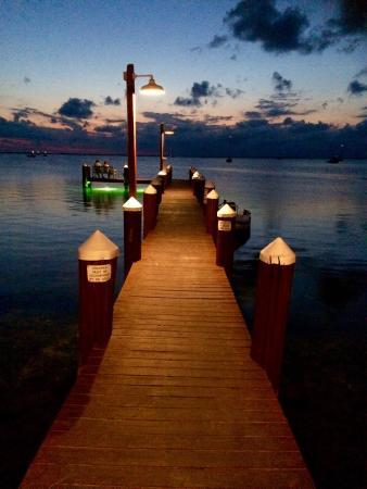 Sunset Cove Beach Resort: photo2.jpg