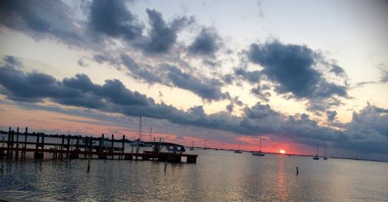 Sunset Cove Beach Resort: photo3.jpg
