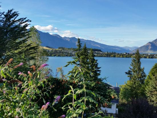 Zdjęcie Villa Del Lago