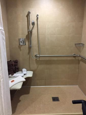 Shoshone Bannock Hotel & Event Center: photo0.jpg