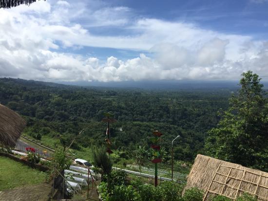 Baturiti, إندونيسيا: photo1.jpg
