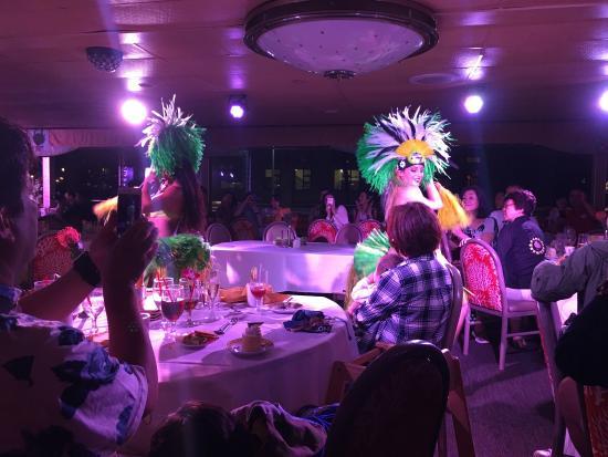 Star of Honolulu - Dinner and Whale Watch Cruises: photo4.jpg