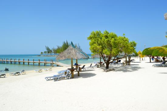 Caribbean Adventures Roatan