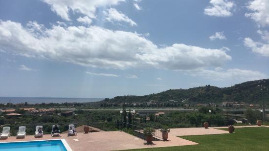 A Nuciara Park Hotel & SPA Photo