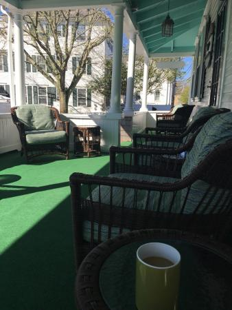 The Edgartown Inn: photo0.jpg