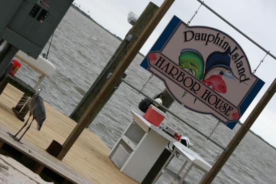 Dauphin Island Harbor House 이미지