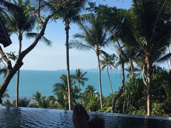 Four Seasons Resort Koh Samui Thailand: photo1.jpg