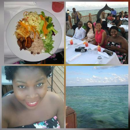 Bodden Town, Grand Cayman: PhotoGrid_1462764377499_large.jpg