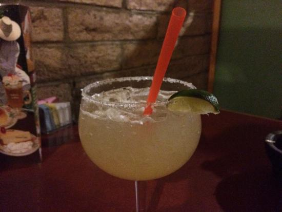 Grand Junction, CO: Tequila's Mexican Restaurant