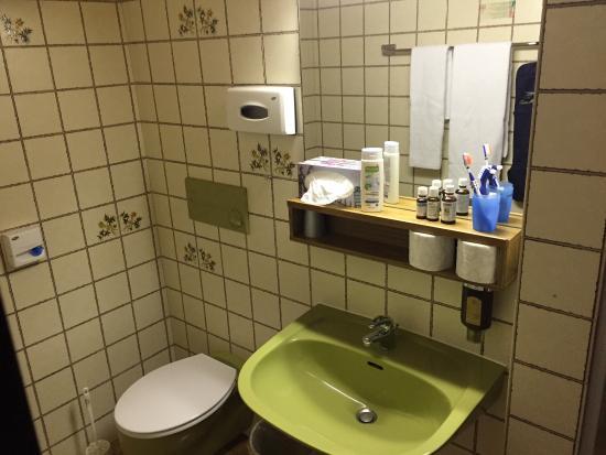 Hotel Lindwurm: photo0.jpg