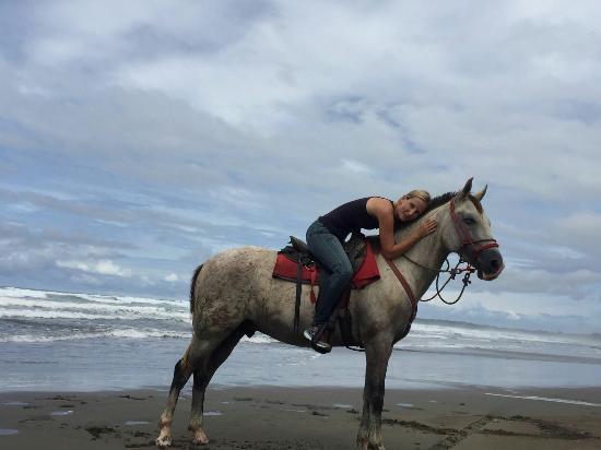 Esterillos Este, Costa Rica: IMG-20160503-WA0005_large.jpg