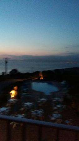 Hotel Celine : 20160515_211354_large.jpg