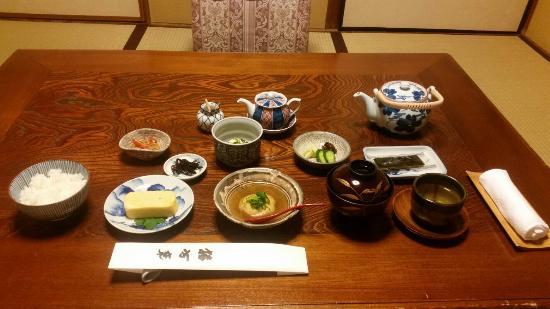 Kikokuso: 20160307_080724_large.jpg