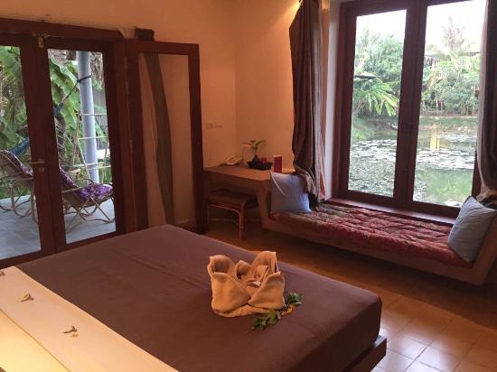 Battambang Resort: photo0.jpg