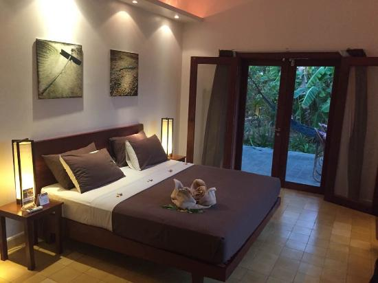 Battambang Resort: photo1.jpg