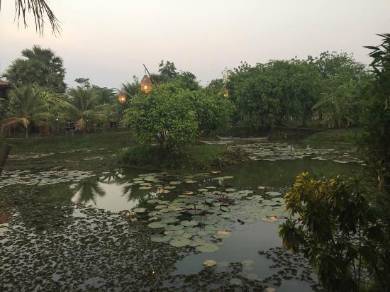 Battambang Resort: photo2.jpg
