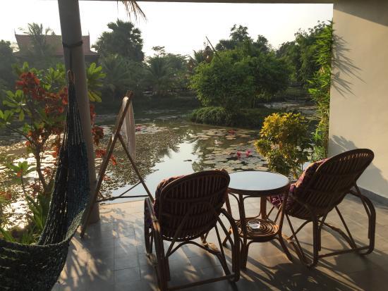 Battambang Resort: photo3.jpg