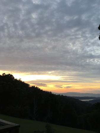 Kalorama, Australien: photo9.jpg