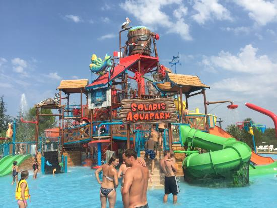 aquapark - Picture of Solaris Camping Mobile Homes, Sibenik ... on kelly mobile home, swiss mobile home, apollo mobile home, tuscany mobile home, ford mobile home, bentley mobile home, piedmont mobile home, ace mobile home, pioneer mobile home, aurora mobile home,