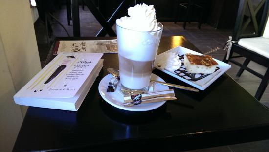 Caffe Perfetto