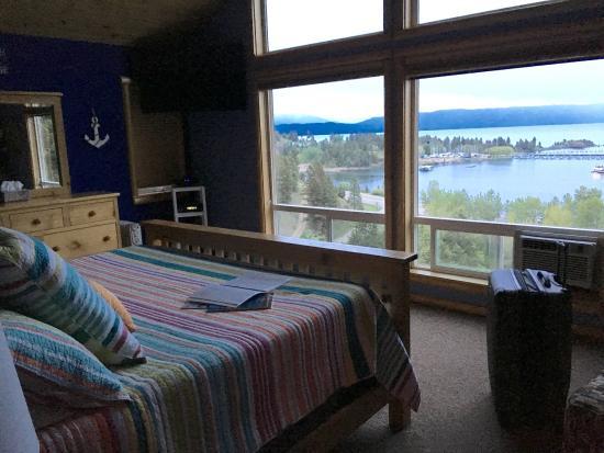 Outlook Inn Bed and Breakfast: photo0.jpg