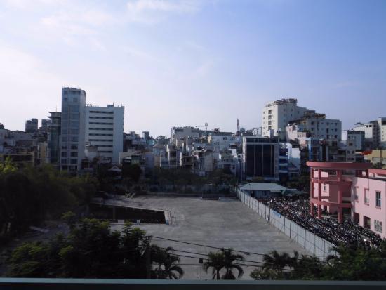 picture of liberty hotel saigon greenview ho chi minh city rh tripadvisor co uk