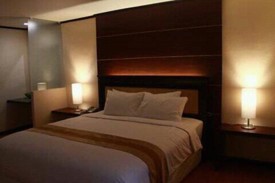 Kumala Hotel: FB_IMG_14634713780901680_large.jpg