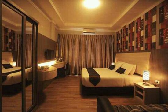Kumala Hotel: FB_IMG_14634714211208614_large.jpg