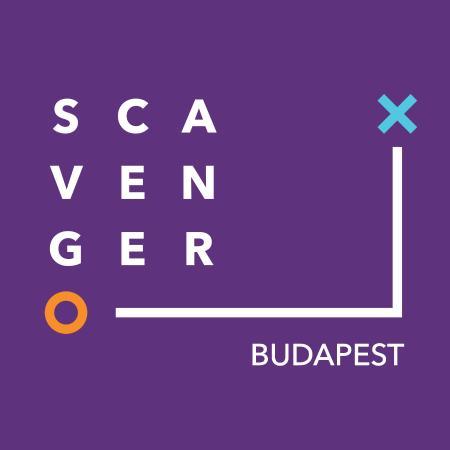 Scavenger Escape Budapest