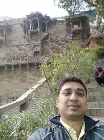 Sankatha Guest House: IMG-20160517-WA0001_large.jpg
