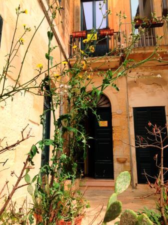 B&B La Corte Lecce