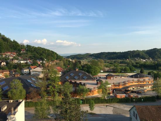 Krapinske Toplice ภาพถ่าย