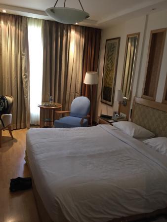 古爾岡普賴德普里米爾酒店照片