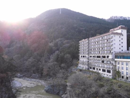 Hotel New Oruri Picture